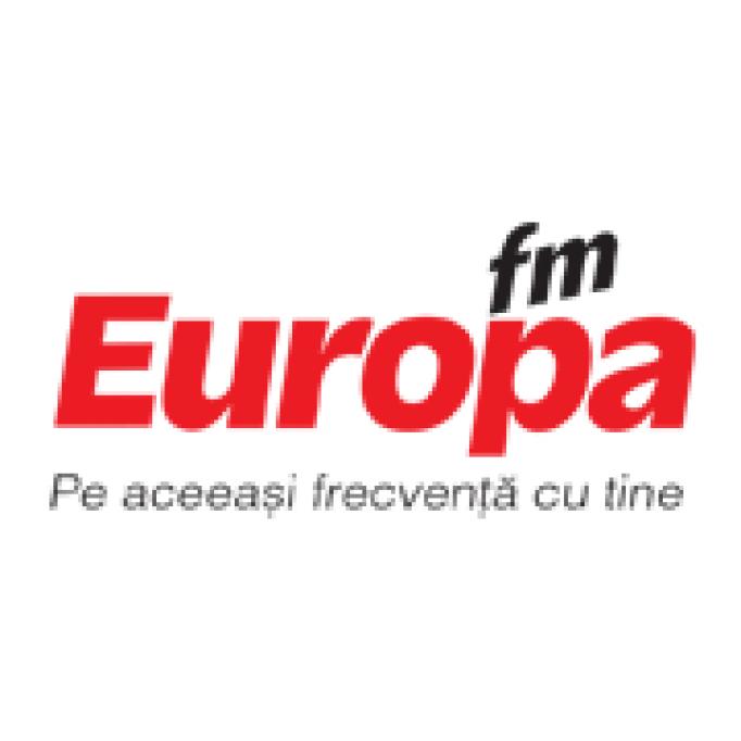 Europa FM (106.70 Fm)