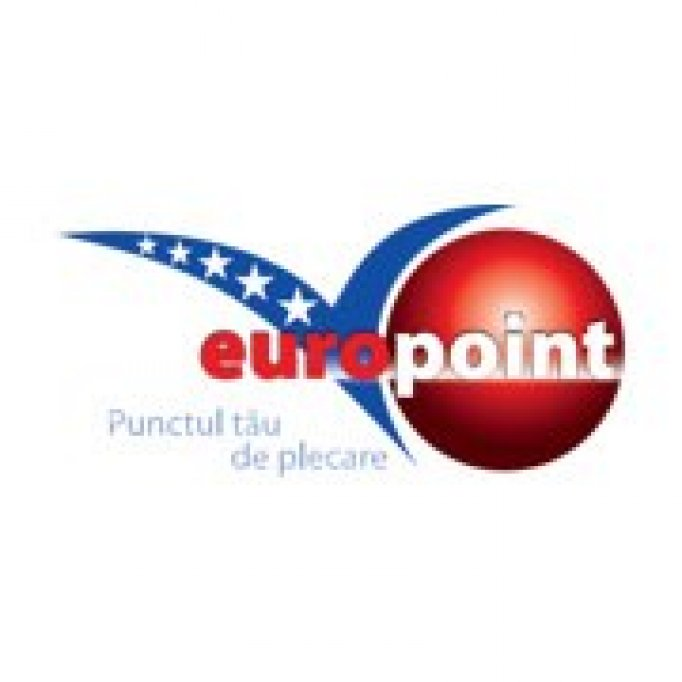 Europoint Tour & Travel Agency
