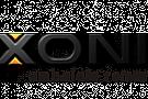 Exonia Holding