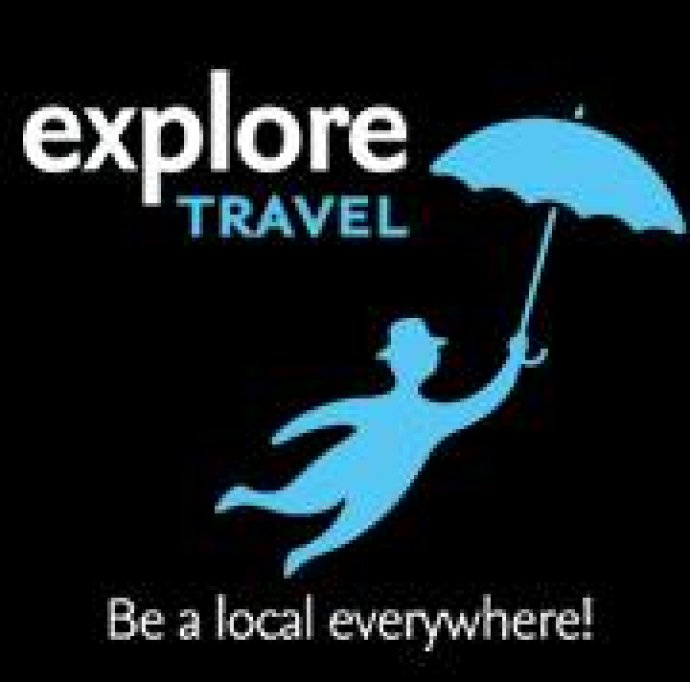 Explore Travel