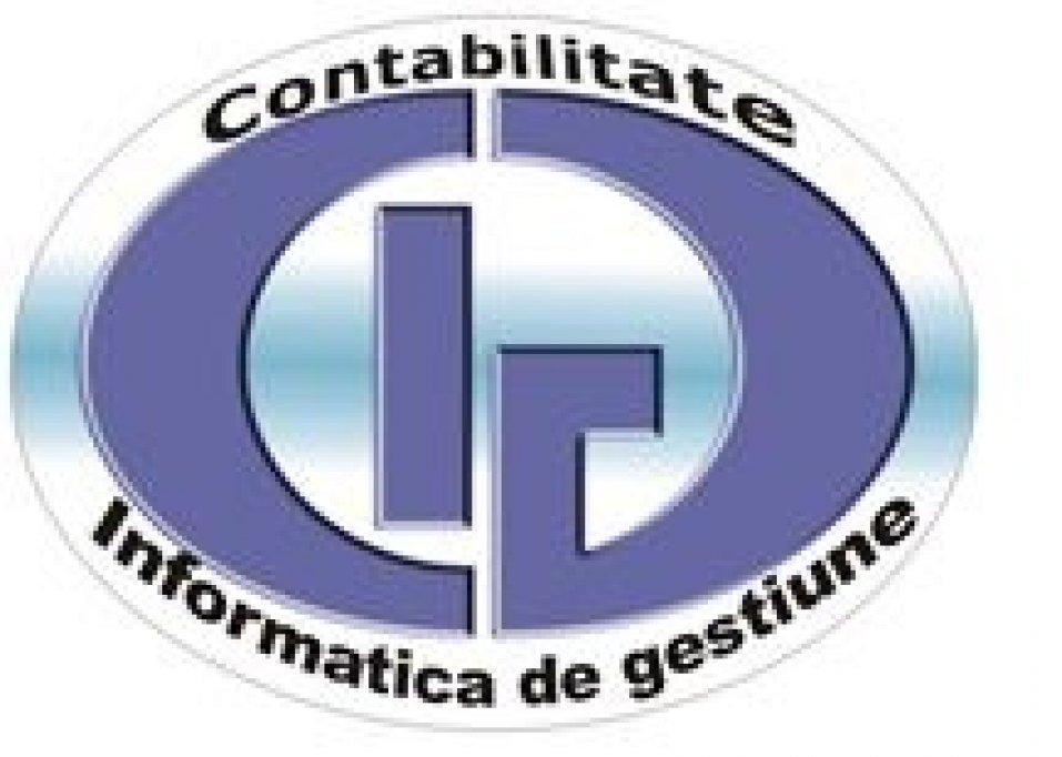 Facultatea de Contabilitate si Informatica de Gestiune
