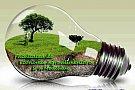 Facultatea de Economia Agroalimetara si A Mediului