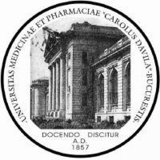 Facultatea de Farmacie Carol Davila