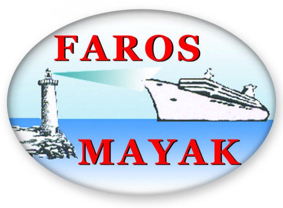 Faros Mayak Tur