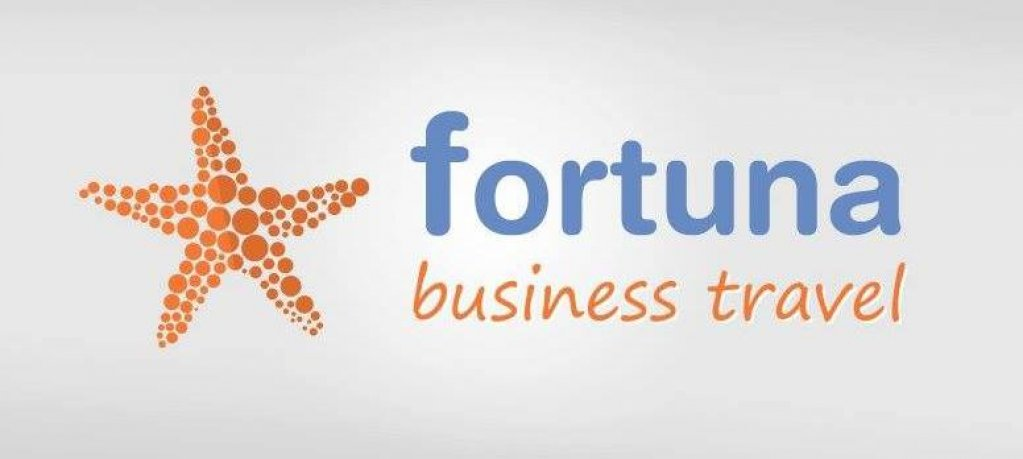 Fortuna Business Travel