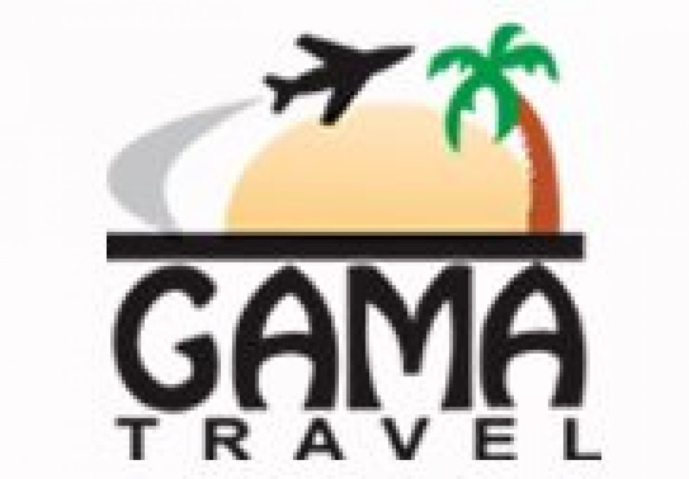 Gama Travel