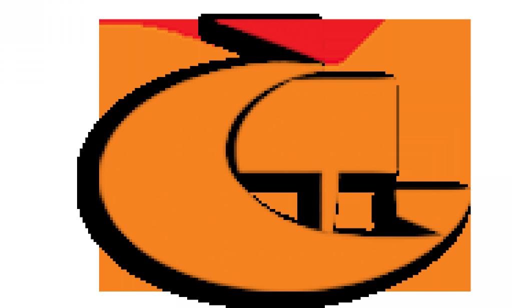 Gerroma Tour