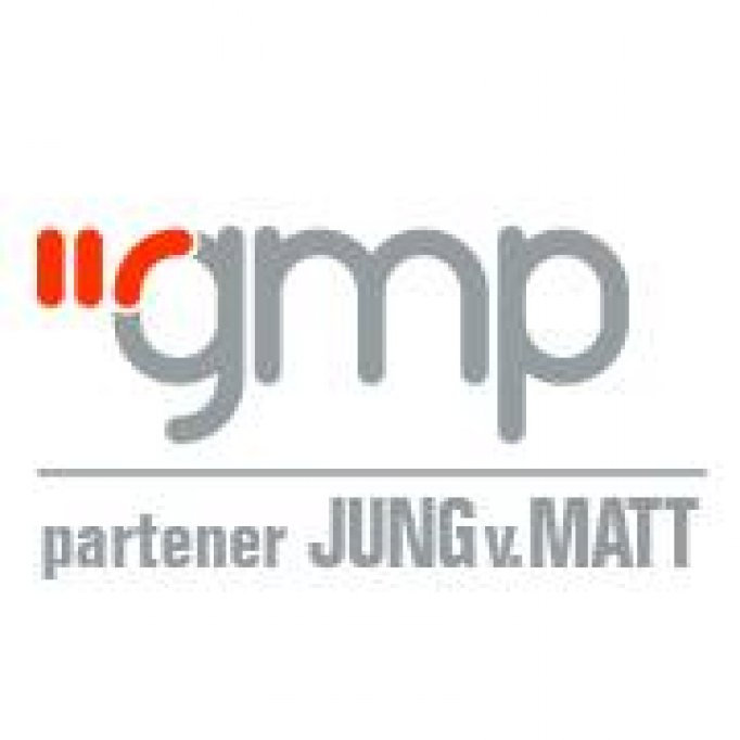 GMP Advertising