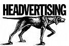 Headvertising