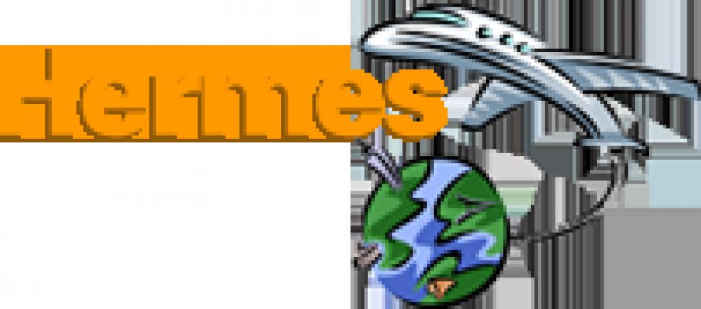 Hermes Tour & Travel