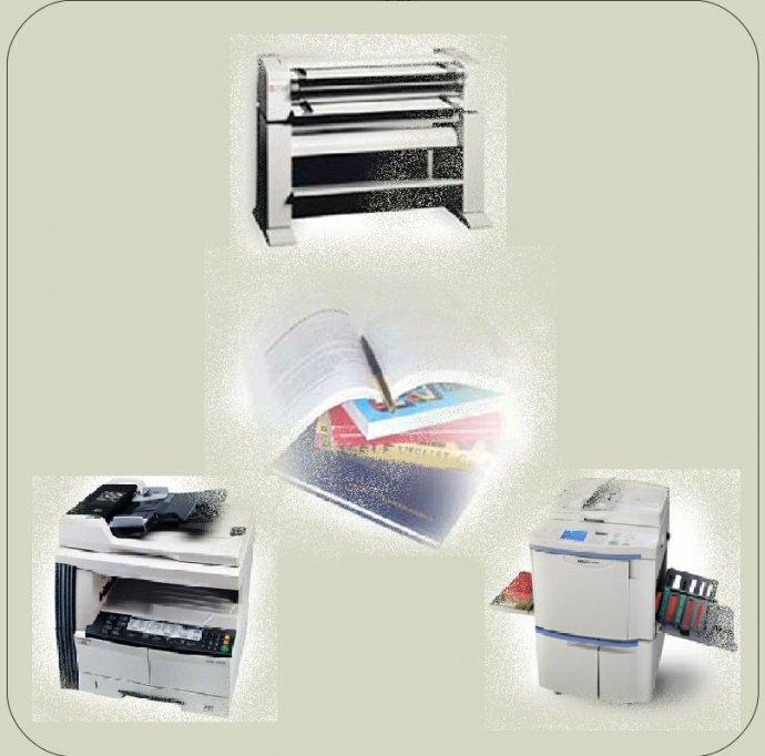 Fast Print Ipct 2004