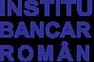 Institutul Bancar Roman