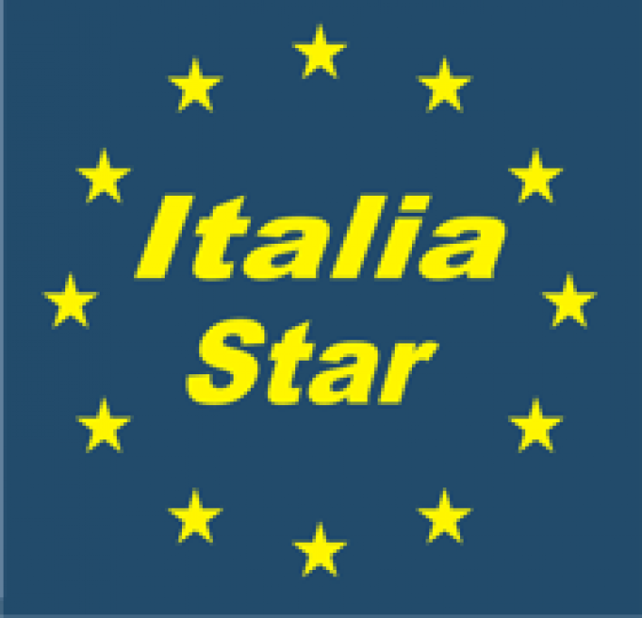 Italia Star