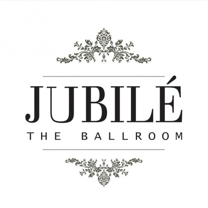 Jubile The Ballroom Primaverii