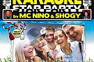 Karaoke Star Party by MC Nino & Shogy de Martisor