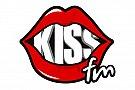 Kissfm (96.10 FM)