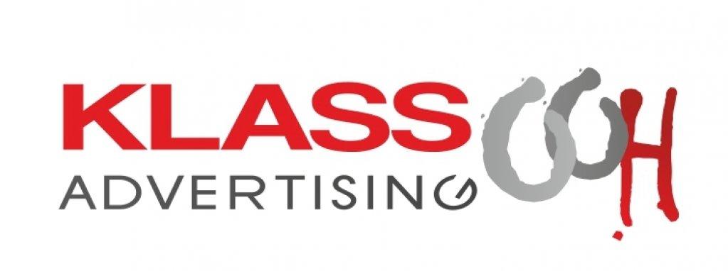 Klass Advertising