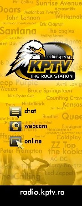 KPTV (100.6 FM)