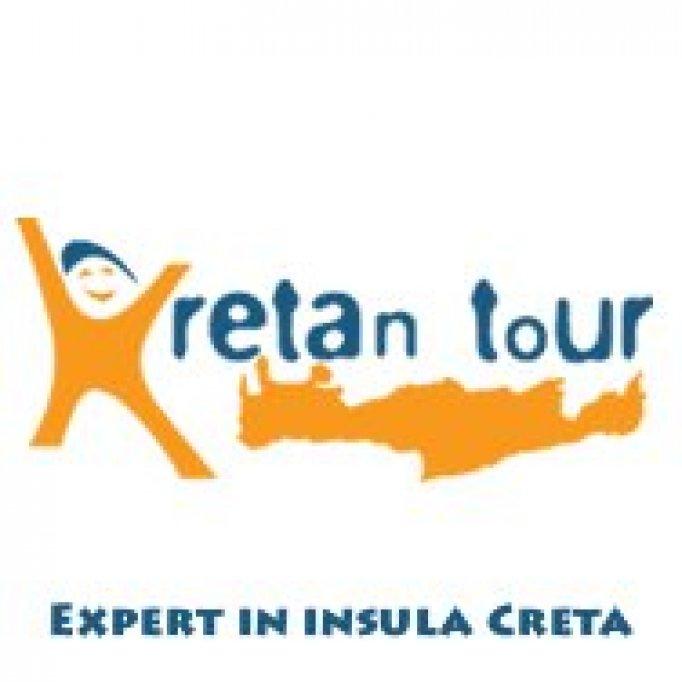 Kretan Tour