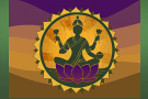 Lakshmi Media