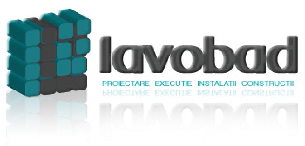 Lavobad Impex