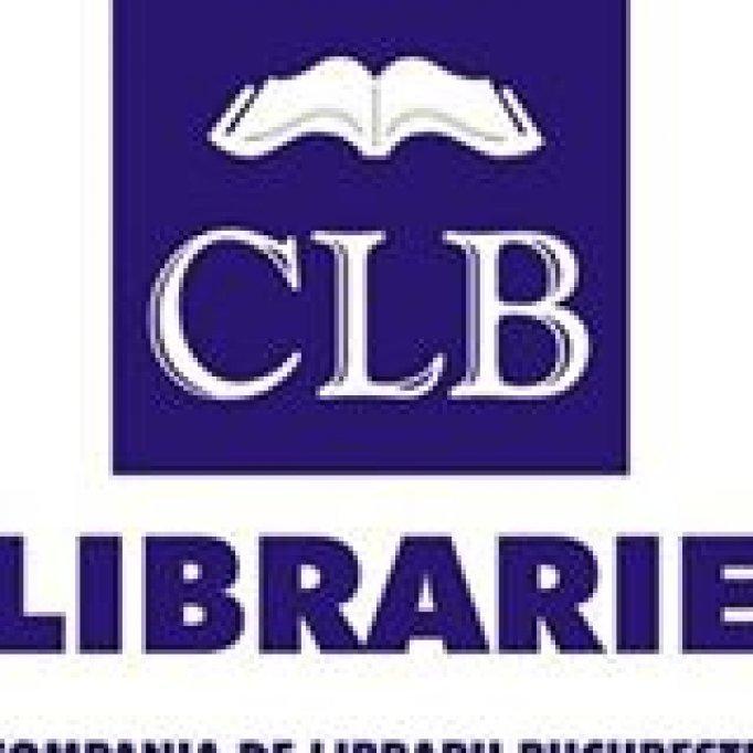 Libraria nr. 1 - Luceafarul