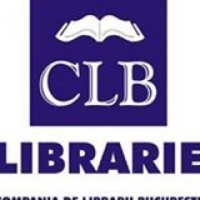 Libraria Nr. 34 Ion Creanga
