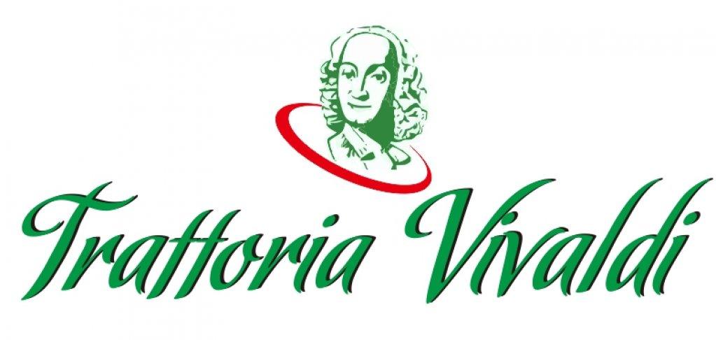 Restaurant Trattoria Vivaldi