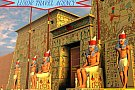 Luxor Travel Agency