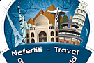 Nefertiti Travel