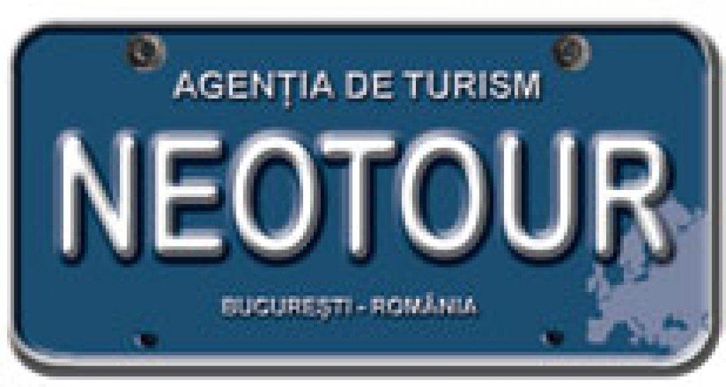 Neotour