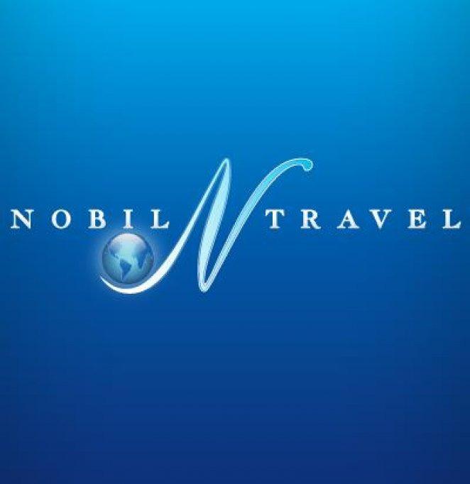 Nobil Travel