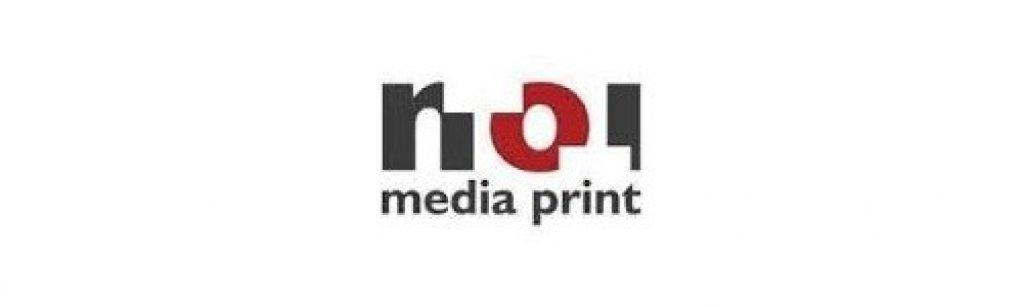 Noi Media Print