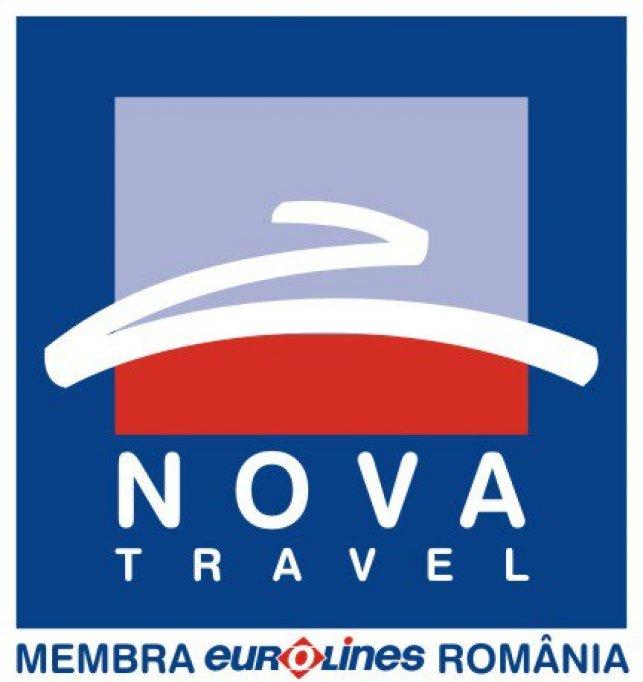 Nova Turism