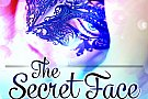 The Secret Face Party @ Black Jack Pub
