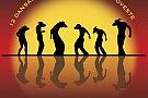 7 lucruri pe care nu le stiati despre dansatorii umbrelor