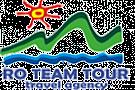 Ro Team Tour