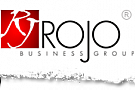 Rojo Business Group