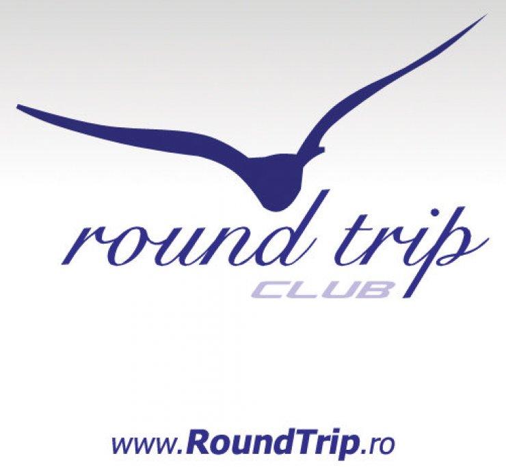 Round Trip Club