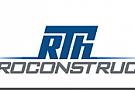 RTH Proconstruct