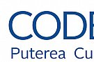 Incredere si Initiativa | Sa transformam frenezia in freamat | Invitatie atelier demonstrativ CODECS Bucuresti | 19 februarie 2014 | ora 18:00