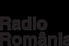 Societatea Romana de Radiodifuziune