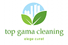 Top Gama Cleaning