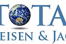 Total Reisen & Jagd