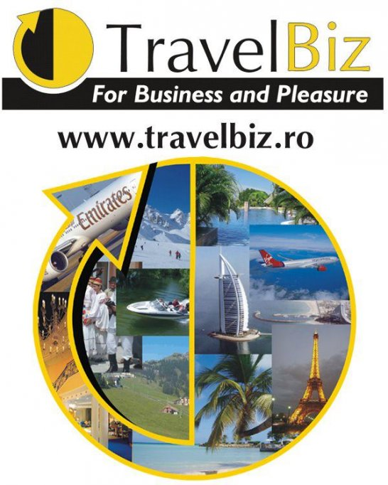 Travel Biz