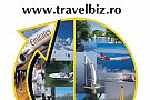 Travel Biz