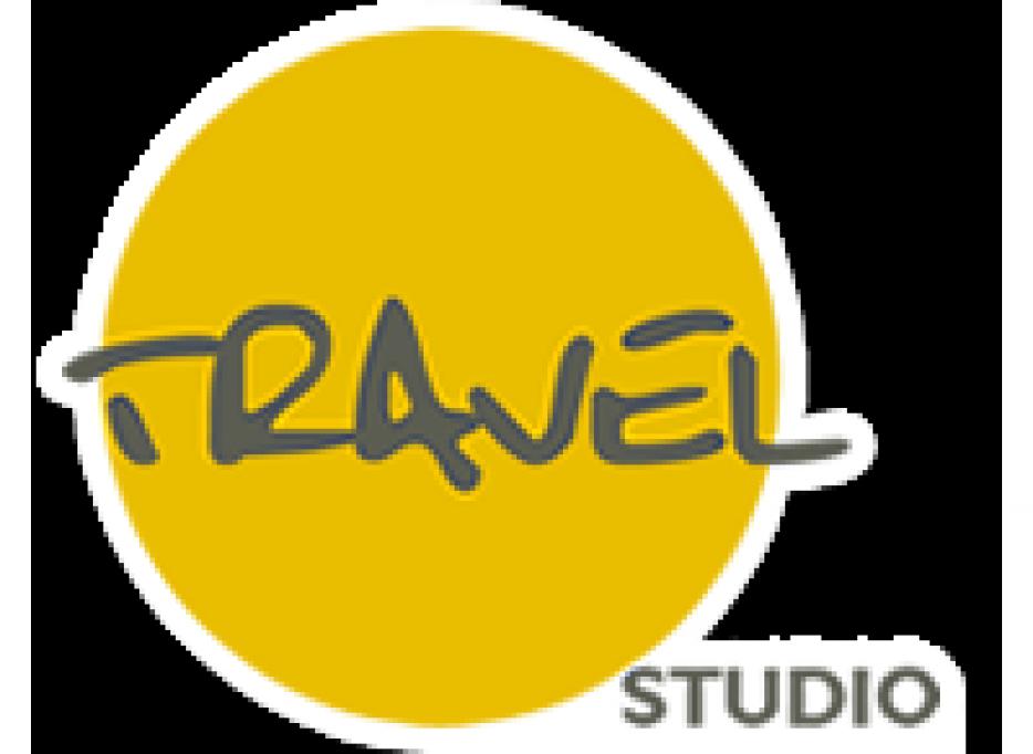 Travel Studio