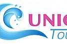 Unic Tour