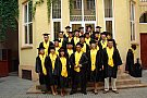 Universitatea Wales Romania