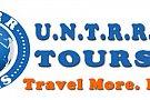 UNTRR Tours